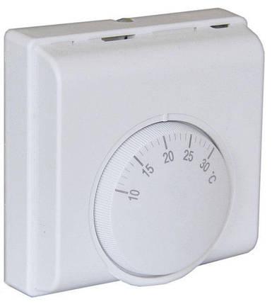 Терморегулятор Computherm TR-10, фото 2