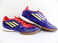 dd7ce69a0c64 Adidas questra в Харькове. Сравнить цены, купить потребительские ...