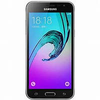 Samsung J320F Galaxy J3 (2016) (Black), фото 1