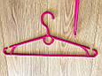 Плечики/вешалки для одежды, фото 3