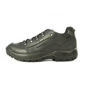 Ботинки Lowa Renegade GTX® LO TF