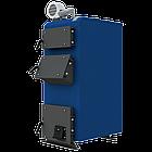 Твердотопливные котлы Neus-В 31 кВт (Украина), фото 2