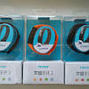 Фитнес браслет Huawei Honor Band 3 (смарт часы , фитнес трекер) альтернатива Mi band 3, фото 6