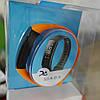 Фитнес браслет Huawei Honor Band 3 (смарт часы , фитнес трекер) альтернатива Mi band 3, фото 7