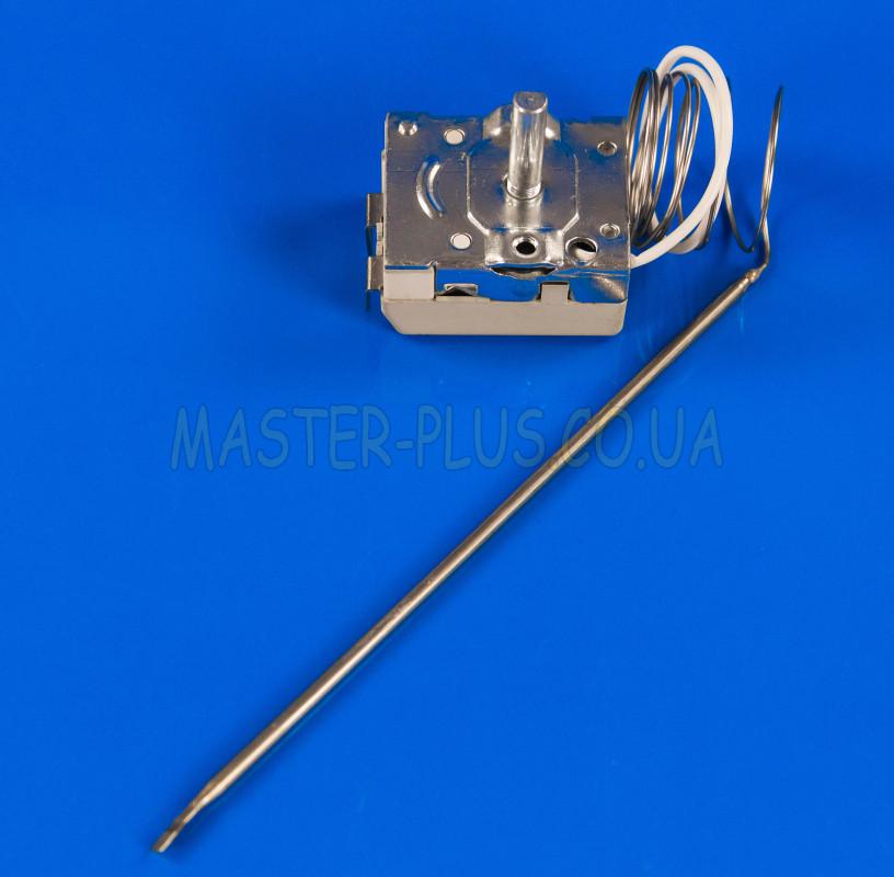 Термостат (терморегулятор) духовки Tecasa NT-252AR