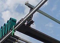 Сдвижная крыша, фото 1