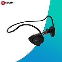 Наушники беспроводные Bluetooth Awei A840BL