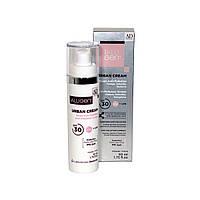 Ialugen Advance Urban Cream SPF30 Дневной крем для жителей мегаполисов с SPF защитой