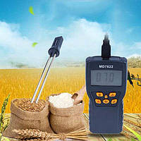 Вологомір(влагомер) зерна і сипучих речовин MD7822