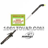 Marolex штанга 300 см., с рукояткой. Маролекс.