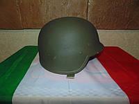 Каска кевларовая 3 класса защиты (Италия), фото 1