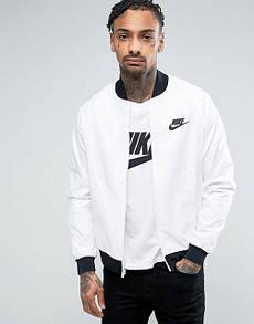 Куртка Nike M NSW JKT WVN PLAYERS (оригинал)