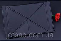 Защитный чехол для  Pipo P4, фото 1