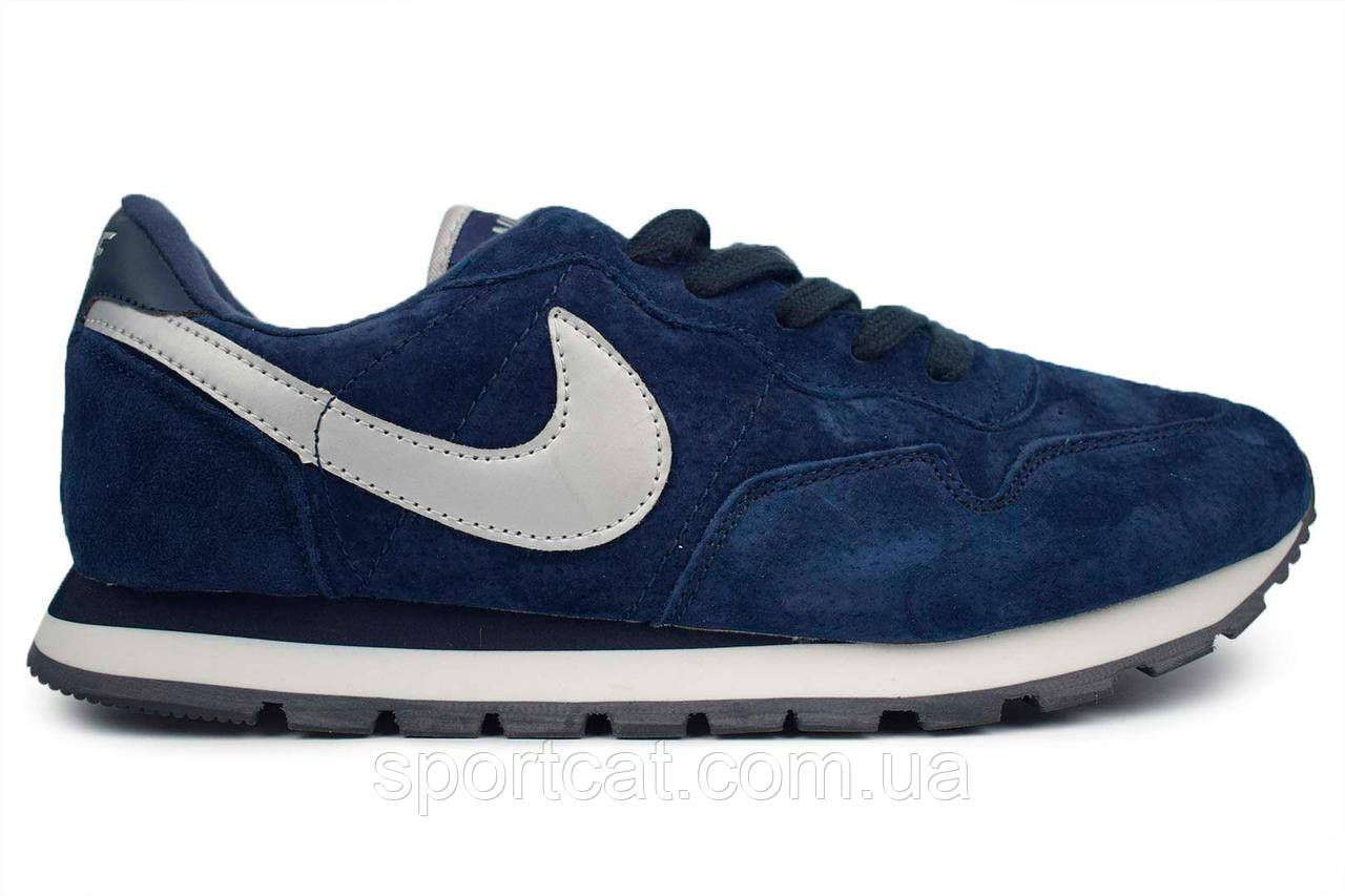 Мужские кроссовки Nike Air Р. 41 42 43