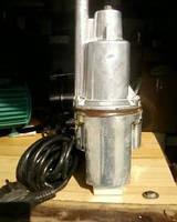 Насос вибрационный Нептун ВН-400