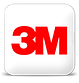 Антигравийная прозрачная пленка 3М Venture Shield (USA) 0.61 m  , фото 3