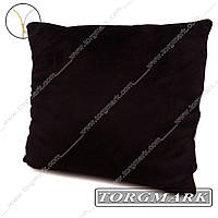 Декоративная подушка 45х45