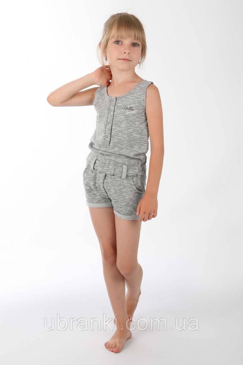 Плаття для девчінки, платья для девочки, платье для ребенка, платье для детей, одежда для девочки, наряды для девочки, комбинезон для девочки,