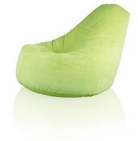 Бескаркасное кресло Гальяно (Galliano)