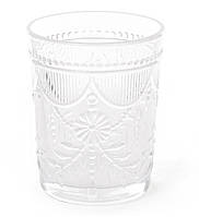 Набор стаканов 300 мл цвет- прозрачный 6 шт.