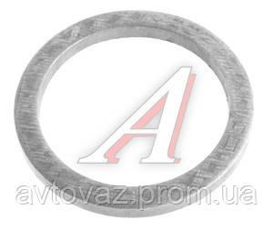 Кольцо стопорное шестерни ВАЗ 2108, ВАЗ 2109, ВАЗ 21099 2-ой передачи АвтоВАЗ