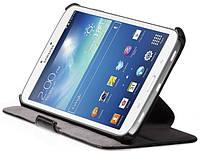 Чехол Premium для Samsung Galaxy Tab 3 8'' (black)