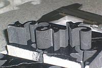 Гидроабразивная резка камня