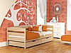 Кровать Нота Плюс Estella