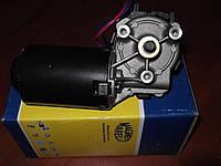 Моторчик стеклоочистителя Ducato, Boxer, Jumper 94-02р.в