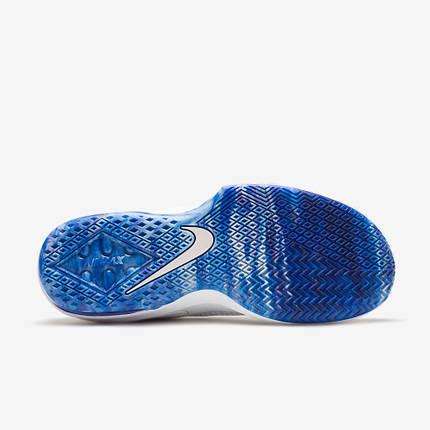 e1867ba3c8 Купить Кроссовок мужской Nike Air Max Infuriate 2 Low Premium AJ1933 ...