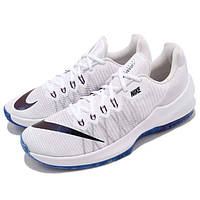 Подростковые кроссовки nike air max в Украине. Сравнить цены, купить ... 40a116f37b0
