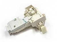 Замок люка (двери) для вертикальной стиральной машины Bosch 263334