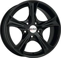 Литые диски Disla Luxury 306 6x14 4x114,3 ET37 dia67,1 (B)