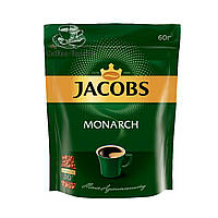 Кофе Jacobs Monarch (60 г) растворимый