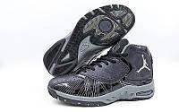 Кроссовки для баскетбола мужские Jordan
