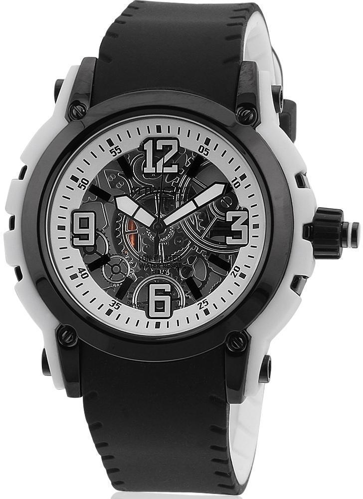 e1d47eda Наручные мужские часы Q&Q DA44J504Y оригинал: купить по низкой цене ...