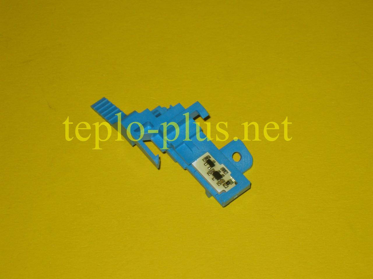 Датчик протока (сенсор, датчик Холла) 8718644578 Buderus Logomax U072-24K