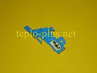 Датчик протока (сенсор, датчик Холла) 8718644578 Buderus Logomax U072-24K, фото 1