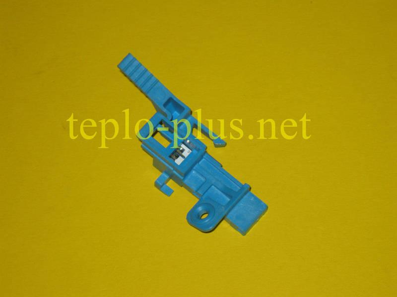Датчик протока (сенсор, датчик Холла) 8718644578 Bosch Gaz 6000 W WBN 6000-18С RN, WBN 6000-24C RN, фото 2