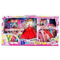 Кукла AZ668D-2
