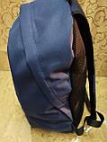 Рюкзак Supreme новинки моды спортивный спорт городской стильный Школьный рюкзак только оптом, фото 3