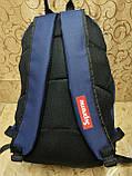 Рюкзак Supreme новинки моды спортивный спорт городской стильный Школьный рюкзак только оптом, фото 4