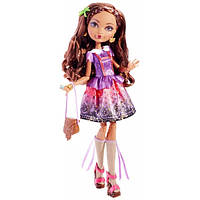 Сидар Вуд Базовая кукла – Cedar Wood Basic Dolls BDB11