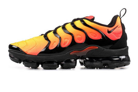 687a31af Мужские кроссовки Nike Air Max Vapormax Plus