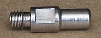 Электрод/Electrode PR 0110 для Trafimet S-45, A-45, фото 1