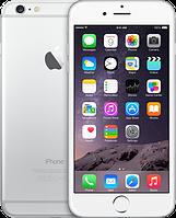 "Китайский iPhone 6 Plus - Металлический корпус! Дисплей 5.5"", камера 8 Mpx, 2 ядра, 8GB, GPS, 3G, Android 4.4."