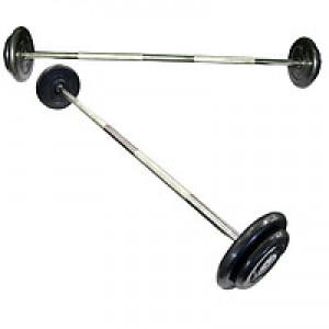 Штанга тренувальна 60 кг