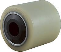 Ролик для гидравлической тележки 174 VKS/85/085/090/25