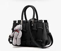 Женская сумка Bunny О ST6543