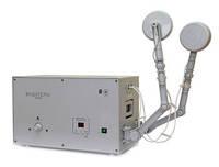 Аппарат для УВЧ терапии УВЧ-80-3 Ундатерм